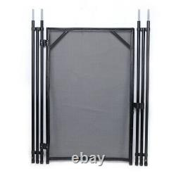 Modern Pool Fences Gate For In Ground Swimming Pool Safety Fence Pool Gate