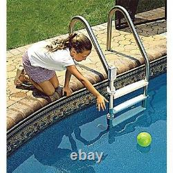 Pool Alarm for in ground pools Swimming Pool safety equipment